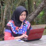 testimoni kbk123 - Nurhayati