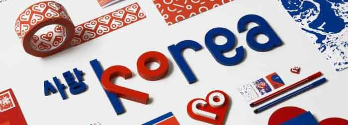 modul bahasa korea dasar pdf
