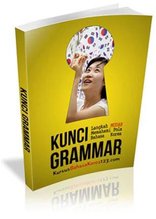 buku belajar bahasa korea img
